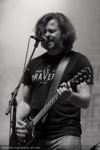 Les Dales Hawerchuk - 2017