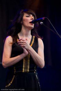 La Grande Sophie - 2013
