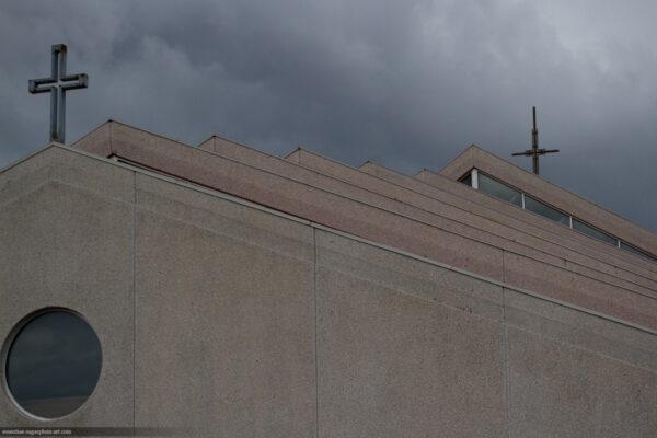 Église - 2017