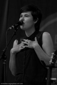 Marcie - 2013