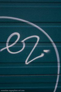 Graffitis - 2008