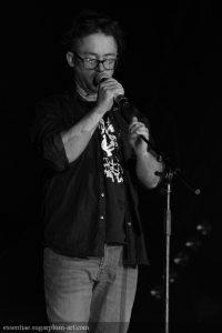 Keith Kouna - 2017
