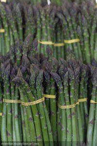 Asparagus - 2016