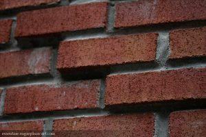 Bricks - 2011
