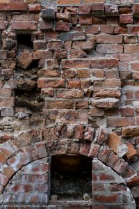 Bricks - 2014