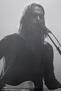 Antoine Corriveau - 2017