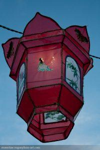 Lanterns - 2010