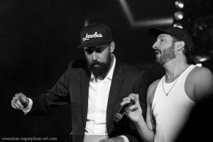 Radio Radio - 2017